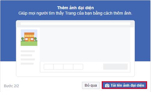 Hướng dẫn chi tiết cách chạy Quảng Cáo Facebook ( Facebook Ads)