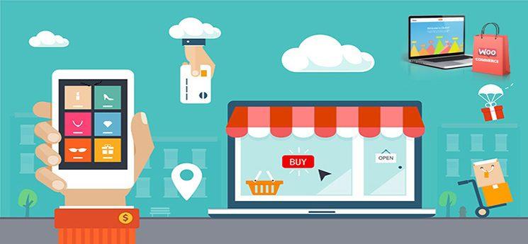 Tầm quan trọng của website trong kinh doanh