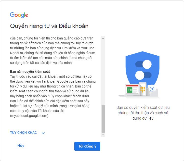 Google AdWords là gì? Hướng dẫn chi tiết cách chạy Quảng Cáo Google AdWords