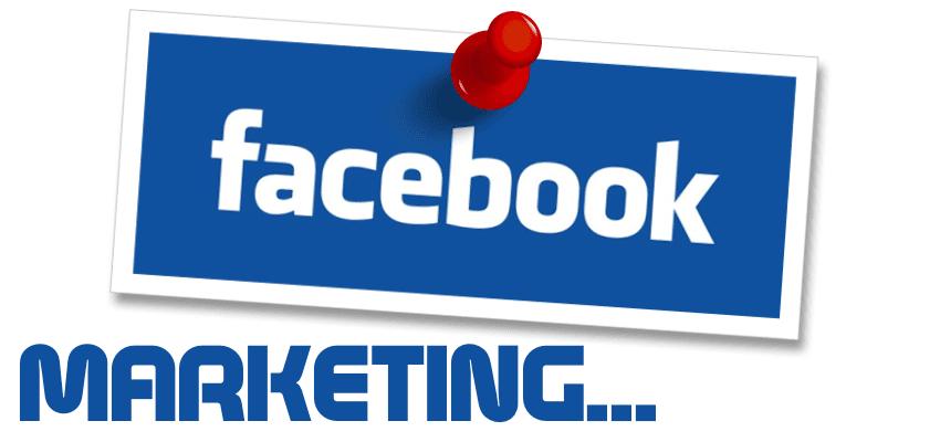 Có nên sử dụng phần mềm Marketing Facebook