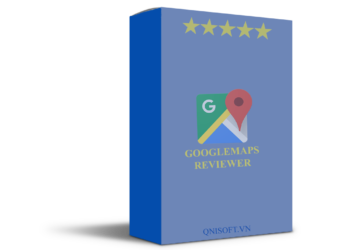 GOOGLEMAPS-REVIEWS