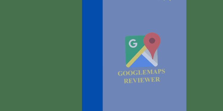 GOOGLEMAPS-REVIEWS