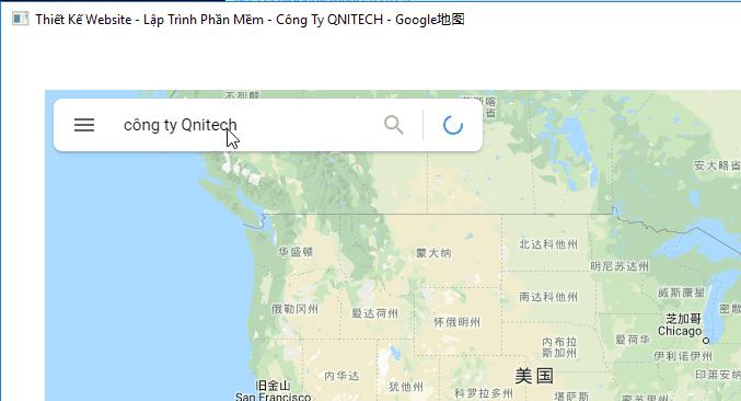 Hướng Dẫn Sử Dụng Phần Mềm SEO Google Maps - LocalGoogleMap