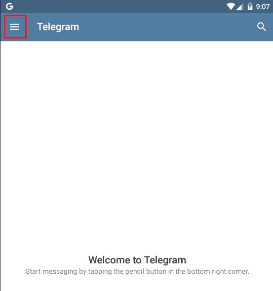 Telegram Là Gì? Hướng Dẫn Đăng Ký Telegram Chi Tiết Nhất