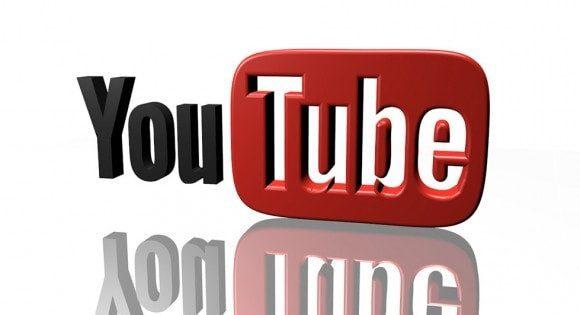 Cách Tăng Lượt Xem Trên Youtube Với Phần Mềm QniTube