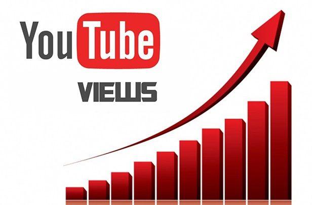 Cách Tăng View Youtube Khi Dùng Phần Mềm QniTube