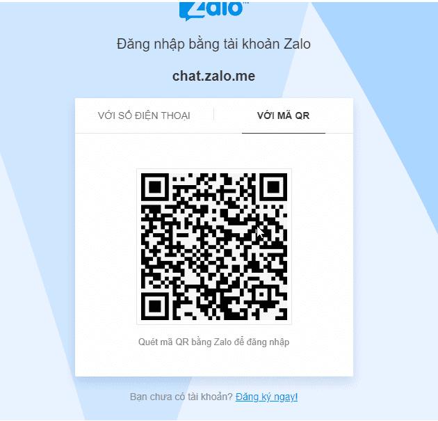 Hướng Dẫn Sử Dụng Chi Tiết Phần Mềm Zalo - QniZalo
