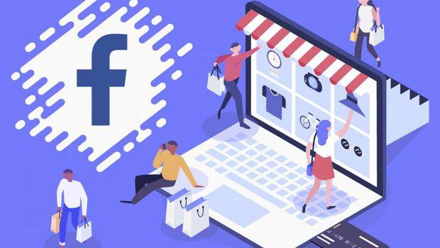 Dịch Vụ Tăng Lượt Thích Facebook Uy Tín - Chất Lượng - An Toàn Nhất Hiện Nay
