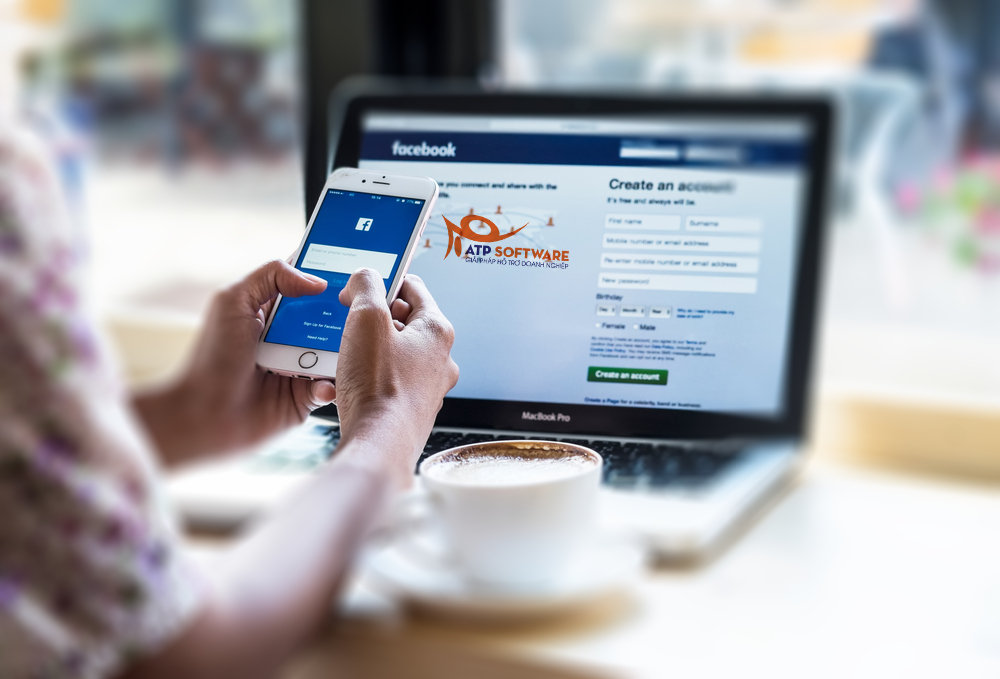 Hướng Dẫn Cách Nuôi Tài Khoản Facebook Số Lượng Lớn Hiệu Quả