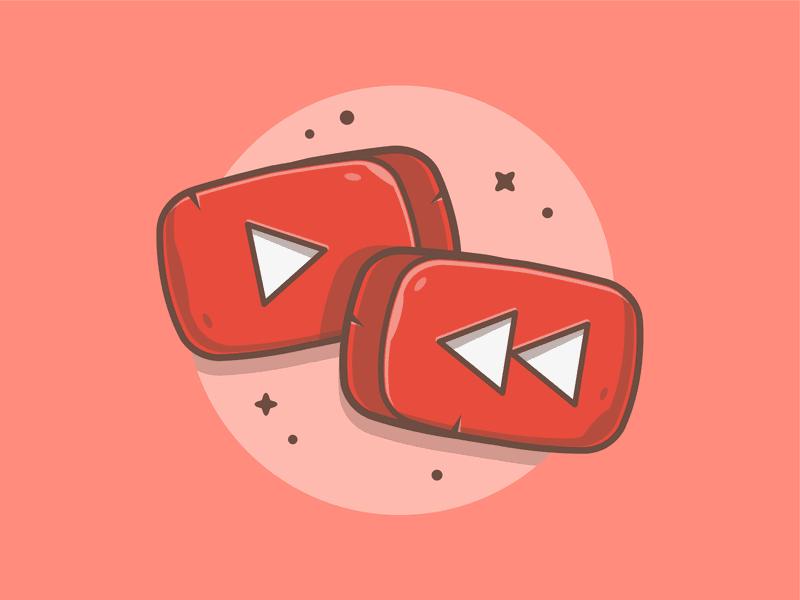 Cách Chạy 4000h Xem Youtube Để Đủ Điều Kiện Bật Kiếm Tiền