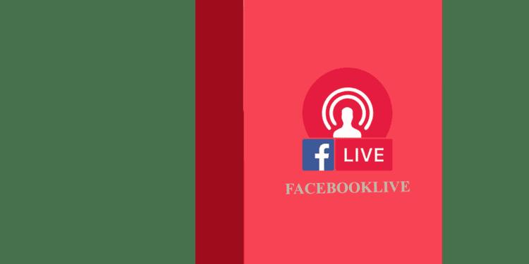 Phần Mềm Tăng Lượt Xem Livestream Facebook