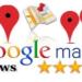 Dịch Vụ Tăng Đánh Giá Google Maps Hiệu Quả Nhất