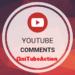 Phần Mềm Tăng Bình Luận Youtube Hiệu Quả Nhất Hiện Nay