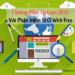 Hướng Dẫn Tự Làm SEO Với Phần Mềm SEO Web Free