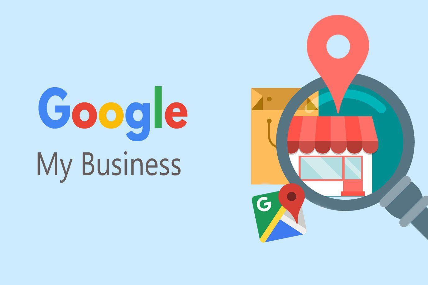 SEO Google Map Lên Top Hiệu Quả Bằng Phần Mềm