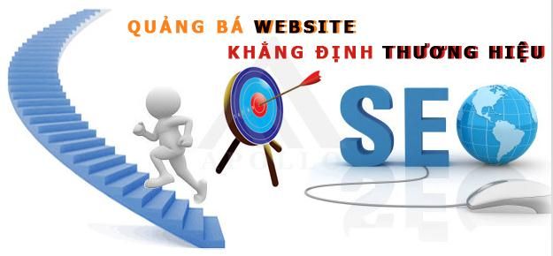 Phần Mềm SEO Web Miễn Phí QniSeoPro