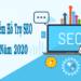 Những Phần Mềm Hỗ Trợ SEO Tốt Nhất Năm 2020