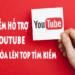 Phần Mềm Hỗ Trợ SEO Youtube Đưa Từ Khóa Lên Top Tìm Kiếm