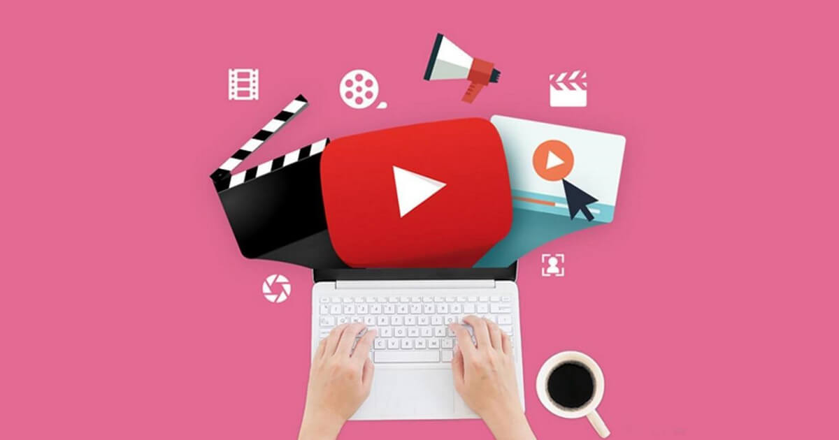 Đánh Giá Phần Mềm SEO Từ Khóa Youtube QniTube