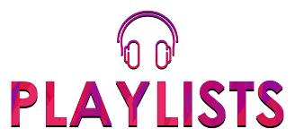 tạo playlist tự động