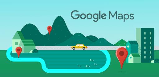 Dịch vụ tăng review Google