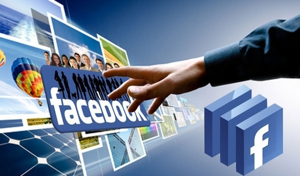 phần mềm tăng like facebook