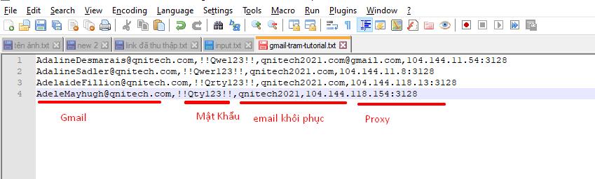khóa tài khoản gmail google ads, cách tăng độ uy tín tài khoản với google
