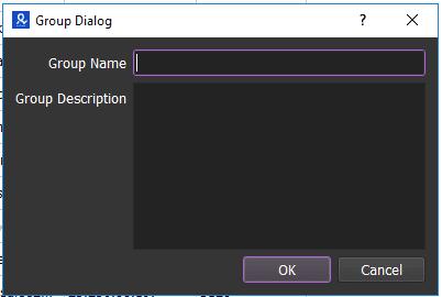 Phần mềm nuôi tài khoản