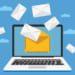phần mềm tạo gmail