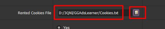 Google Ads Learner