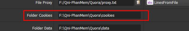 Tăng UpVote trên Quora