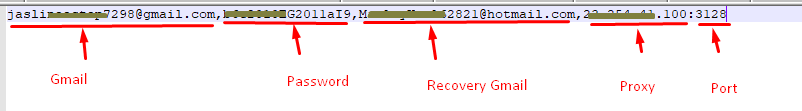 file gmail